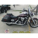 2015 Yamaha V Star 950 for sale 200788578