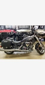 2015 Yamaha V Star 950 for sale 200836294