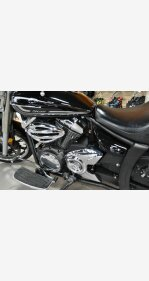 2015 Yamaha V Star 950 for sale 200892248