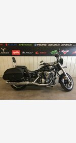 2015 Yamaha V Star 950 for sale 200924310
