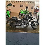 2015 Yamaha V Star 950 for sale 200987149