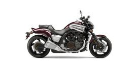 2015 Yamaha VMax Base specifications