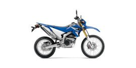 2015 Yamaha WR200 250R specifications