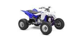 2015 Yamaha YFZ450R 450R specifications