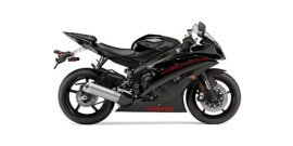 2015 Yamaha YZF-R1 R6 specifications