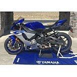 2015 Yamaha YZF-R1 for sale 200564338