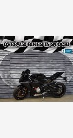 2015 Yamaha YZF-R1 for sale 200615495