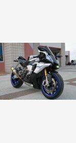 2015 Yamaha YZF-R1 for sale 200721455