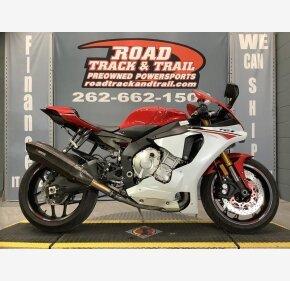2015 Yamaha YZF-R1 for sale 200786963