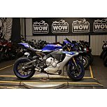 2015 Yamaha YZF-R1 for sale 200842637