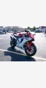 2015 Yamaha YZF-R1 for sale 200933458