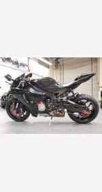 2015 Yamaha YZF-R1 for sale 200948739