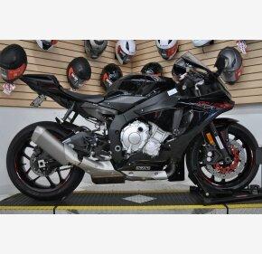 2015 Yamaha YZF-R1 for sale 200984155