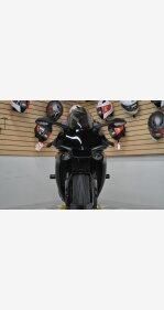2015 Yamaha YZF-R1 for sale 201004291