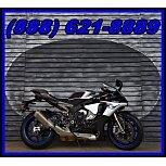 2015 Yamaha YZF-R1M for sale 200852180