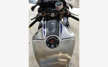 2015 Yamaha YZF-R1M for sale 200881428