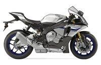 2015 Yamaha YZF-R1M for sale 200975321
