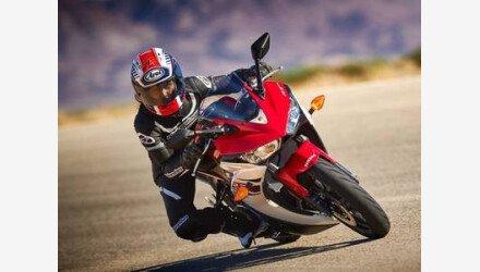 2015 Yamaha YZF-R3 for sale 200669776