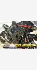 2015 Yamaha YZF-R3 for sale 200768059