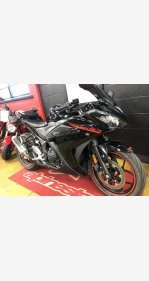 2015 Yamaha YZF-R3 for sale 200785159