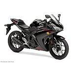 2015 Yamaha YZF-R3 for sale 201071940