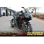 2015 Yamaha YZF-R3 for sale 201073514