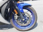 2015 Yamaha YZF-R3 for sale 201147044