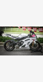 2015 Yamaha YZF-R6 for sale 200774154
