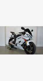 2015 Yamaha YZF-R6 for sale 200855642