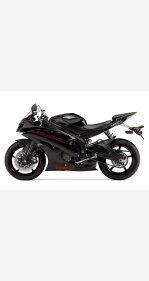 2015 Yamaha YZF-R6 for sale 200873922
