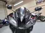 2015 Yamaha YZF-R6 for sale 201019905