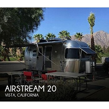 2016 Airstream Flying Cloud for sale 300196308