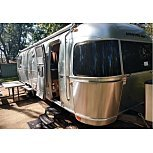 2016 Airstream Flying Cloud for sale 300202008