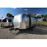 2016 Airstream Flying Cloud for sale 300224889
