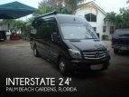 2016 Airstream Interstate for sale 300182416