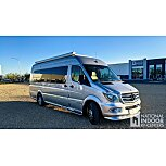 2016 Airstream Interstate for sale 300265514