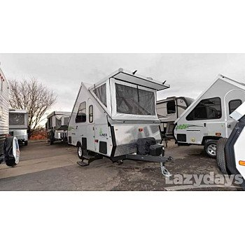 2016 Aliner Expedition for sale 300116009