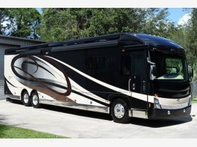 2016 American Coach Tradition for sale 300176972
