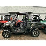 2016 Arctic Cat HDX 700 for sale 201007678