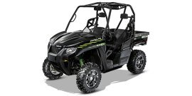 2016 Arctic Cat Prowler 1000 XTZ H2 EFI 4x4 specifications