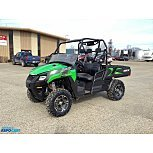 2016 Arctic Cat Prowler 700 for sale 201059850