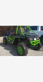 2016 Arctic Cat Wildcat 1000 for sale 200615073