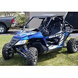 2016 Arctic Cat Wildcat 1000 for sale 200799485
