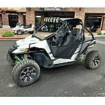 2016 Arctic Cat Wildcat 700 for sale 201074639