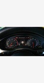 2016 Audi RS7 Prestige for sale 101235120
