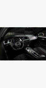 2016 Audi S5 3.0T Premium Plus Coupe for sale 101328114