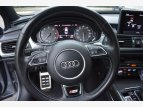 2016 Audi S6 for sale 101558277