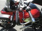 2016 BMW F700GS for sale 200755203