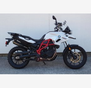 2016 BMW F700GS for sale 200796435