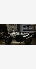 2016 BMW F700GS for sale 201009617